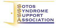 Sotos Syndrome Support Association